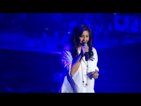 REGINE VELASQUEZ & OGIE ALCASID - The Lord Is Our Savior (REBORN 1Walker Worship Concert!)