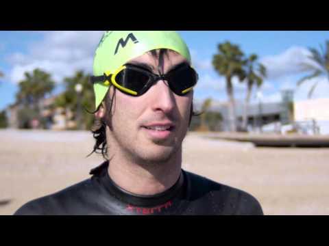 Mediterranean Coast Challenge spot Master