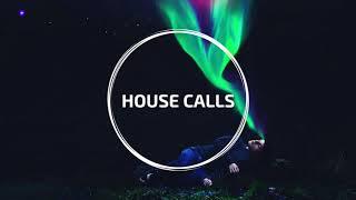 RITUAL feat. Emily Warren - Using (Meduza Extended Remix)