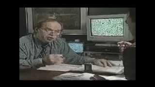 Periodontitis gum disease Entamoeba gingivalis in...