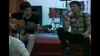 """Họp mặt """"Guitar & More.."""""""