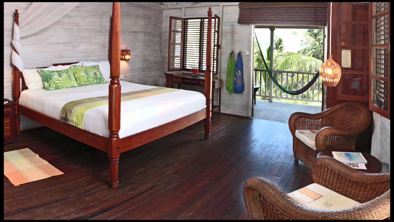 sea-u guest house - cottage studio - youtube