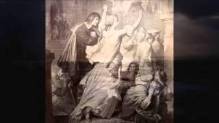 Beethoven: Egmont op 84 [Albrecht] by Ruth Ziesak