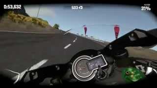 DriveClub Bikes Kawasaki Ninja H2