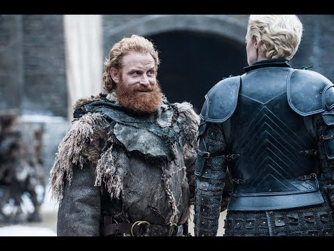 Game Of Thrones Season 7: Funniest moments