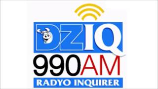 Missing 4-year-old boy found decapitated in Rizal