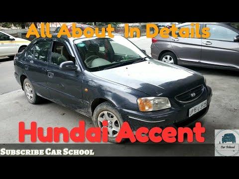 Hyundai Accent Cng | Honest Review | Hindi |#Car School