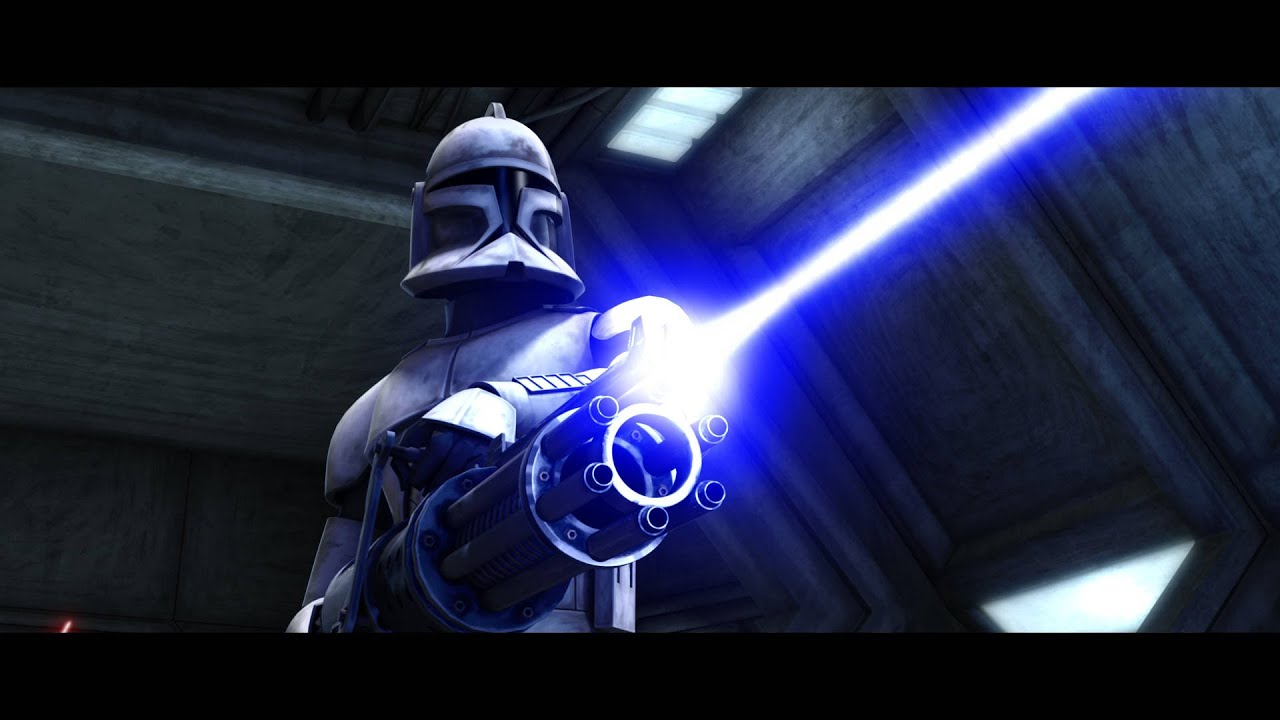 star wars the clone wars hevy u0027s death 1080p youtube