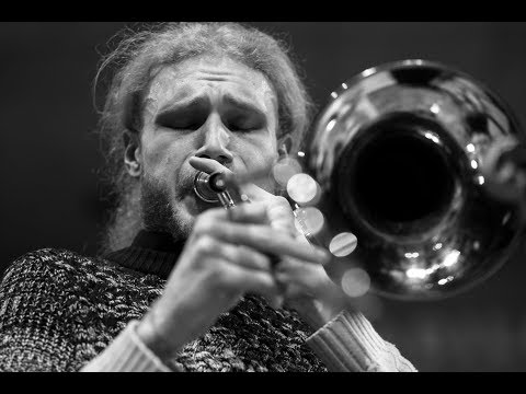 Always On My Mind With Symphony Orchestra (Stunning Trombone Solo)