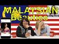 Like, Dm, Unfollow: Malaysian Beauties video