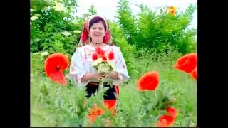 Ileana Domuta Mastan ----  Trimisu-mi-o badea dor