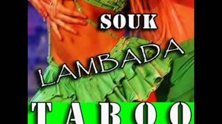 Lambada Taboo KARAOKE Sing-a-long Chorando se foi (Kaoma)(Don Omar)