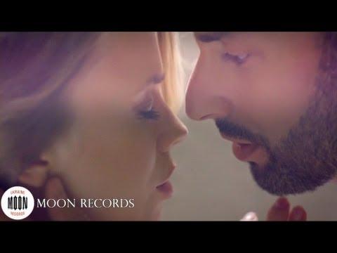 Лавика & Kishe - Капли Дождя (Full HD)