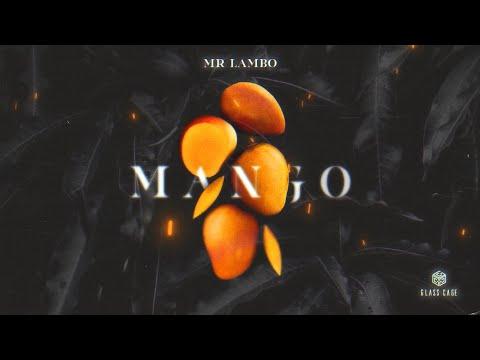 Mr Lambo - Mango (Official Video) indir