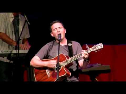 I Stand Amazed (How Marvelous) worship hymn at Oakbrook