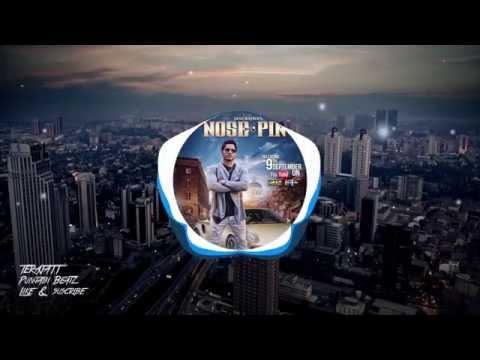Nose Pin | Jass Bajwa | Remix Dj Hans
