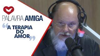 bispo macedo fala sobre a terapia do amor igreja universal