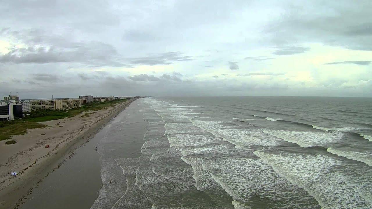 Zero Beach Florida