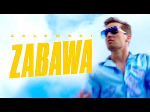Zabawa (Lyric Video)