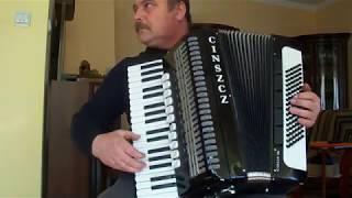 Kaszebsczi Himn