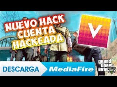 ¡NUEVO HACK VORTEX APK CON TODOS LOS JUEGOS GRATIS!! - 2019