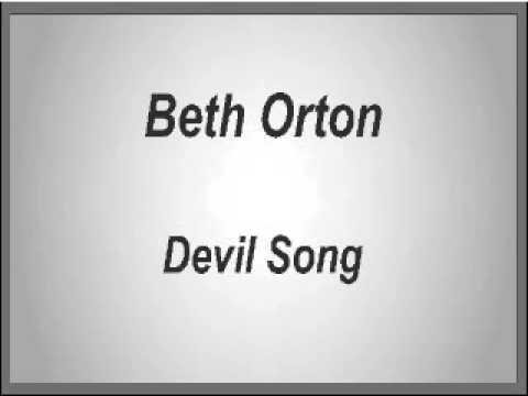 beth-orton-devil-song-mholecek1000