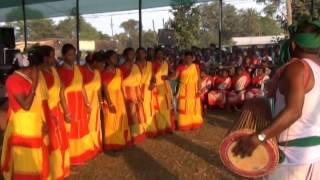 PARSI MAHA BETKUNDRI JHARGRAM 2013 3