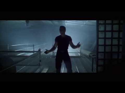 The Expendables 2 Bloopers - Superguide - Veronica Magazine