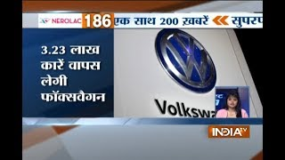 Top Business News | 18th August, 2017 - India TV