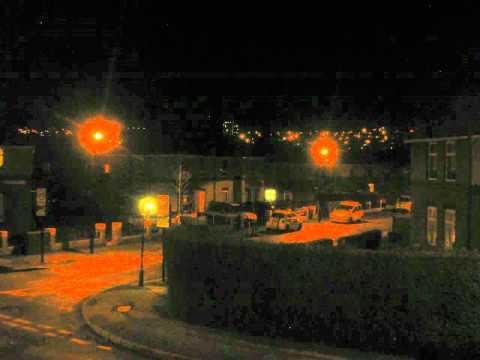 19.03.2012 SHEFF STNNGTN (A460)