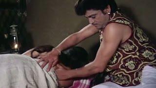 Naresh Kanodia, Moti Verana Chawk Ma - Gujarati Scene 10/22