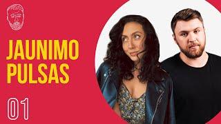 JAUNIMO PULSAS 01