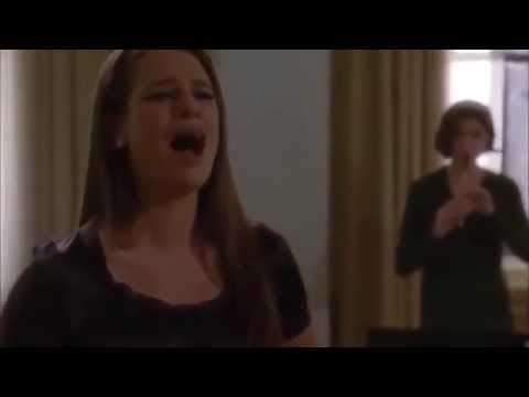 glee--lea-michele--to-love-you-more-(celine-dion)