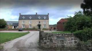 http://www.rhec.co.uk Bed and Breakfast Powys Shropshire Oswestry Wales, 5 Star Accommodation