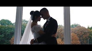 Владислав & Катерина || WEDDING DAY