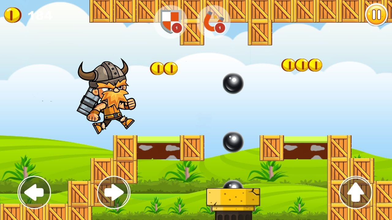download free game for android