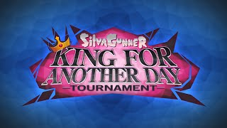 Reveal Trailer - SiIvaGunner: King for Another Day Tournament
