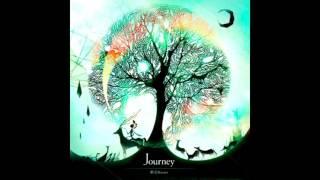 猫叉Master 「Journey」