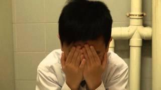 Absolute Children 01 - PLKCTSLPS Campus TV 2013-14 保良局陳守仁小學