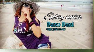 SILVY NATA_BASO BASI