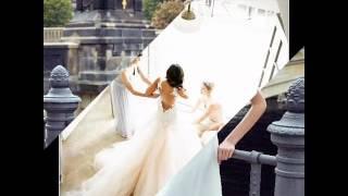 Свадебные платья . Недорогое свадебное платье .В наличии Киев