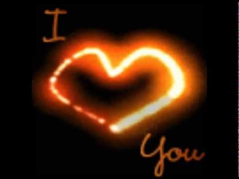Love Is Like A Traffic Light