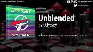 Odyssey - Unblended [Dubstep]