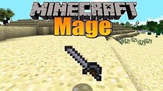 Die gemeinsame Tinkers Schmiede! - Minecraft Mage #06
