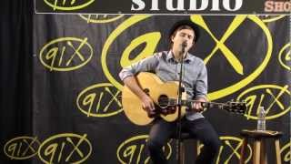 "Atlas Genius :: ""All These Girls"" :: 91X X-Sessions"