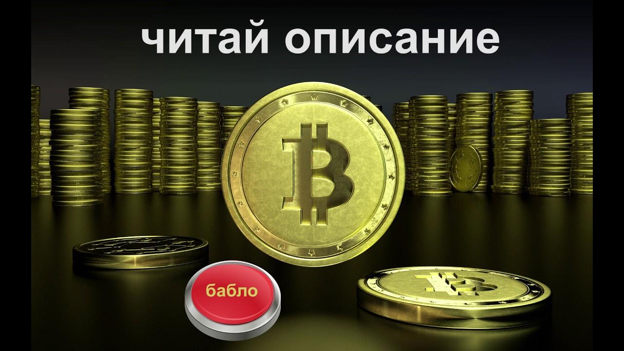 работа и зарплата газета онлайн москва