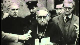 Tükörcserepek _ Magyarország - 1956 (11. rész, november 1. csütörtök)