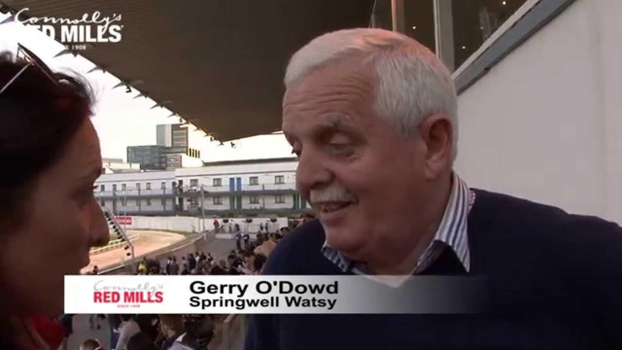 Sporting press irish oaks betting trends travelnet nicosia betting
