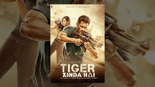 Download Tiger Zinda Hai Mp3 and Videos