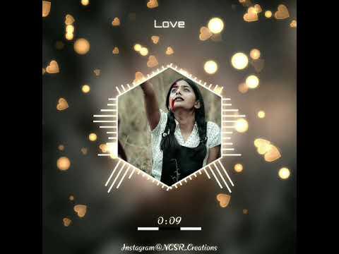 Lokame Kasayila Lovers Day Move Sad What's Up Status